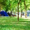 Numanablu Family Camping & Resort foto 25