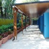 Numanablu Family Camping & Resort foto 27