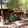 Villaggio Camping Siesta foto 1