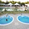 Villaggio Camping Siesta foto 7