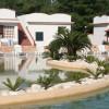 Villaggio Camping Siesta foto 11