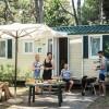 Camping Sabbiadoro foto 2