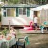 Camping Sabbiadoro foto 3