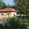 Parco Vacanze Iron Gate - Marina 3B foto 3