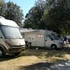 Parco Vacanze Iron Gate - Marina 3B foto 12