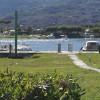Parco Vacanze Iron Gate - Marina 3B foto 15