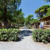 Europing Camping Village foto 6