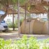 Porto Cesareo Camping foto 14