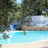 Porto Cesareo Camping foto 17