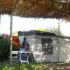 Porto Cesareo Camping foto 19