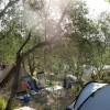 Campeggio Le Soline foto 14