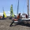 Camping Riva dei Tarquini foto 3