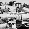 Camping Village Eurcamping foto 6