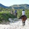 Villaggio Camping Capo Ferrato foto 12
