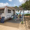Villaggio Camping Capo Ferrato foto 3