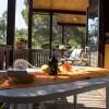 Parco Vacanze Camping Smeraldo foto 17
