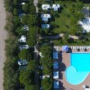 Pineto Beach Village & Camping foto 7