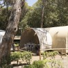 Camping Continental foto 14