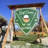 La Foce Village & Camping foto 16