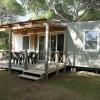 Camping Riva di Ugento foto 1