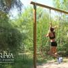 Camping Riva di Ugento foto 3