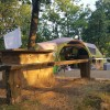 Camping Barco Reale foto 9