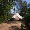 Camping Barco Reale foto 10