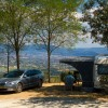 Camping Barco Reale foto 16