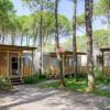 Camping Village Scarpiland foto 18