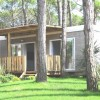 Camping Village Scarpiland foto 20