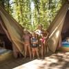 Camping Orlando in Chianti foto 6
