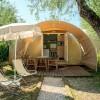 Camping Orlando in Chianti foto 24