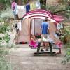 Camping Village Vallicella foto 3
