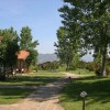 Camping Village Settebello foto 6