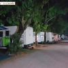 Camping Costa Splendente sul Mare foto 6