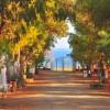 Camping Costa Splendente sul Mare foto 7