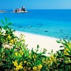 Camping Costa Splendente sul Mare foto 14