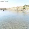 Camping Costa Splendente sul Mare foto 17
