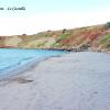 Camping Costa Splendente sul Mare foto 18