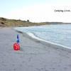 Camping Costa Splendente sul Mare foto 19