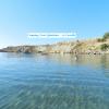Camping Costa Splendente sul Mare foto 21