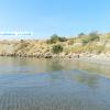 Camping Costa Splendente sul Mare foto 24