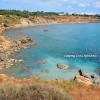Camping Costa Splendente sul Mare foto 28