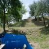 Campeggio Le Soline foto 25