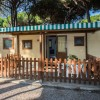 Parco Vacanze Rivaverde foto 25