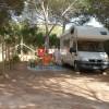 Campeggio Villaggio Torre del Porticciolo foto 27
