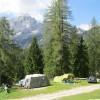 Camping Palafavera foto 2
