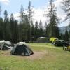 Camping Palafavera foto 3