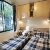 Camping Orlando in Chianti foto 28