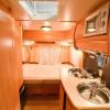 Caravan-Fendt-SAPHIR-410-QF_62912